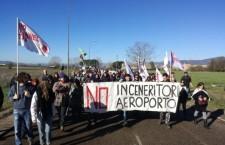 """La verità?"" In Toscana è imposta da stampa, politica e imprese"