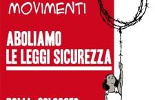 Italia, Paese di immigrati