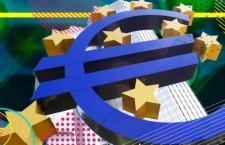 Il Mes è la nuova «polizia dei mercati» europea