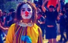 Davanti al silenzio di Stato, giustizia per Daniela e il popolo cileno