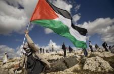 I palestinesi nella gabbia di Gaza abbandonati nelle mani di Netanyahu
