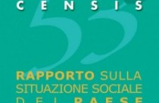 La paura dell'altro che attanaglia l'Italia secondo il Censis.