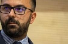 Le dimissioni del ministro anomalo