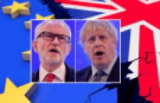 Elezioni inglesi. Non tutto è come sembra