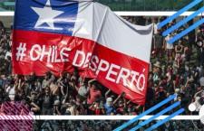 «Non era pace, era silenzio»: il Cile resta in movimento