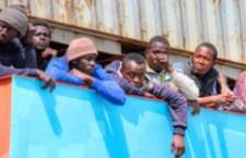 Le conseguenze del Decreto Sicurezza sulle persone migranti (e su tutti noi)