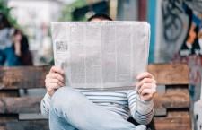 Fake news | Cosa sono, perché ci caschiamo e cosa possiamo fare