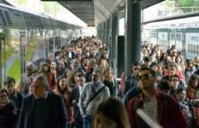 Gli italiani e la scomparsa del futuro