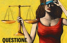 Giustizia, non vendetta