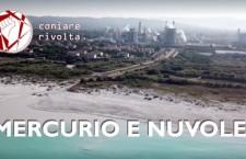 Da Taranto a Rosignano: i veleni capitali