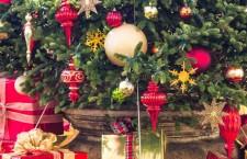 Natale in famiglia, tra panettone e patriarcato