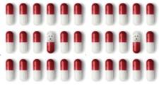 La lista nera dei 105 farmaci più dannosi che utili
