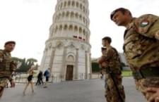 Pisa: La destra , la riduzione del danno e le politiche sociali trasformate in interventi sicuritari