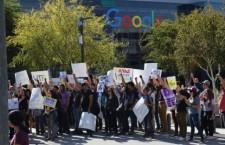 """Google assolda una società di """"sterminator"""" sindacali"""