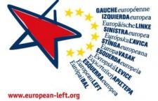"""""""Resettare"""" l'Europa: andare a sinistra ! Superare il capitalismo per costruire l'Europa dei popoli, salvare il pianeta e garantire la pace."""