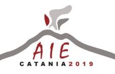 Gli studi sulle disuguaglianze di salute al Convegno dell'Associazione Italiana di Epidemiologia