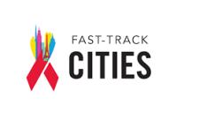 Fast Track city: salgono a cinque le città italiane aderenti alla rete globale.