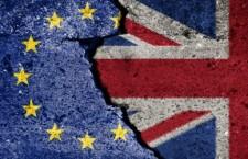 NHS al tempo della Brexit