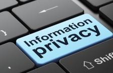 Scacco alla sorveglianza sui dati