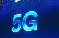 Sabato 25 gennaio Giornata Mondiale Stop 5G