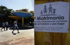 Cuba: i diritti delle donne minacciati dagli evangelici