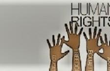 La Convenzione Europea di Oviedo si aggiorna, ma i diritti delle persone restano al palo