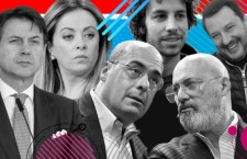 Salvini non è invincibile ma l'alternativa ancora non c'è