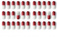 Traffico di farmaci illegali: così l'Italia spunta le armi agli inquirenti