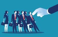 Gli economisti Pd e l'insostituibilità del Jobs act