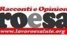 Aggressioni negli ospedali in una sanità italiana aggredita dalle politiche di privatizzazione