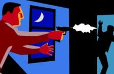 Il paurismo in tv, un'arma di distrazione di massa