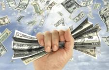 Perché la patrimoniale è giusta ed equa