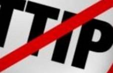 L'Italia dica no al nuovo TTIP: il Governo non svenda la sicurezza del nostro cibo sotto il ricatto dei dazi di Trump!