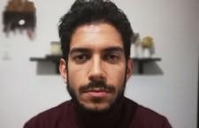 Italiani senza cittadinanza. La storia di Youssef