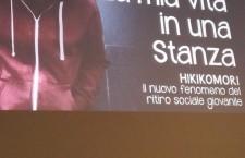Hikikomori il nuovo fenomeno del ritiro sociale dei giovani