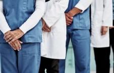 Emergenza medici specialisti