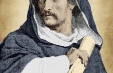 Giordano Bruno, né dogmi né padroni