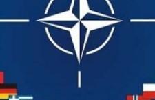 Europa, Nato, belligeranza permanente, caos climatico.
