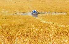 Quella porta socchiusa ai pesticidi