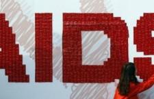 DIFFUSIONE HIV E AIDS
