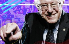 È Sanders il candidato che può battere Trump