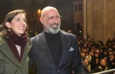 Imbarazzanti dichiarazioni del Presidente della Regione Emilia Romagna Bonaccini