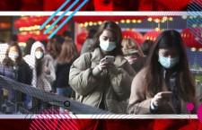 La pandemia del tardo capitalismo