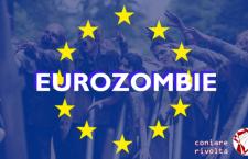 Europa: a che punto è la notte?