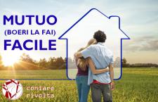 Una storia di mutui e precarietà