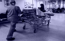 La lotta per la vita del servizio sanitario nazionale