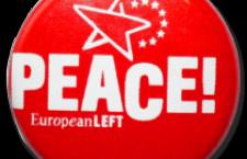 Defender 2020, Sinistra Europea contro le esercitazioni di guerra della NATO