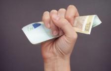 Per un pugno di euro