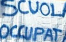 Il pacchetto sicurezza e le occupazioni nelle scuole