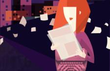 Donne & giornalismo: un'importante dimensione della disuguaglianza di genere